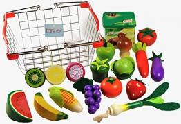Elfenstall vielfältiges Einkaufs-Laden / Spiel-Küchen Set in verschiedenen Variationen erhältlich