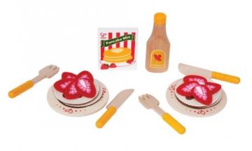 HAPE Pfannkuchen-Set E3113