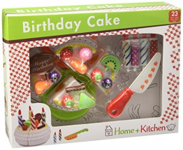 Home and Kitchen Küchenmaschine für die Kinderküche / Spielküche …