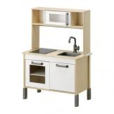 Ikea Kinderküche im Vergleich und wie man das meiste aus Ihr rausholen kann!