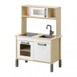 IKEA Miniküche