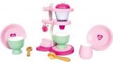Kaffeemaschine Emilia Zubehör für Spielküchen