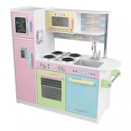 KidKraft Uptown Pastel Küche