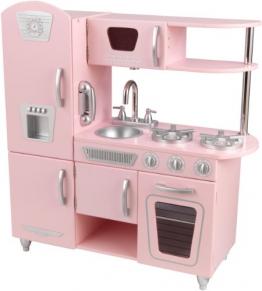 Kidkraft Spielküche personalisiert Vintage versch. Farben zur Auswahl