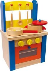 Kinderküche / Spielküche Küche