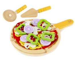 Pizza Set 31 tlg