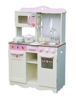 W10C058B Kinderküche Spielküche