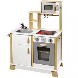 howa Spielküche / Kinderküche