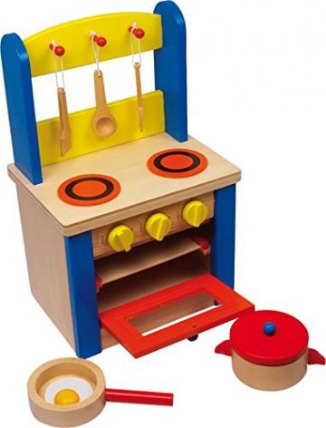 Kinderküche / Spielküche Küche -